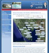 Punta Gorda Real Estate