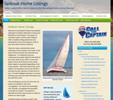 Sailboat Home Listings in Charlotte County